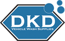DKD Vehicle Wash Supplies
